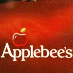 apple bees survey