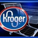 kroger survey