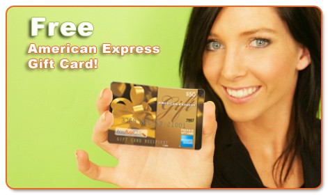 americanexpress my tcard – Checking American Express