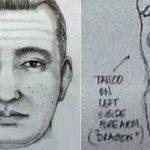 Kidnapper Of Girl In Los Angeles