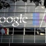 Google And Apple Pressed By New York Regarding Thefts Of Handheld-Device