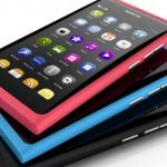 Challenging Smartphone 'Jolla' Has Been Made By Ex-Nokia Group