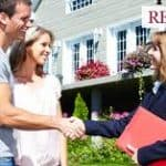 Get Realtor Membership To Check Mortgage Rates & Reports Online