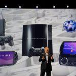 E3+Gaming