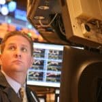 NYSE-trading-jpg