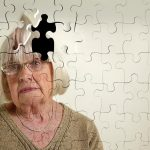 Mid-Life Anxiety Leads Towards Disease Of 'Dementia'